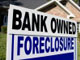 Foreclosure, Bank Owned, REO | CT Homes For Sale, Connecticut Real Estate, Low 4% Seller Commission
